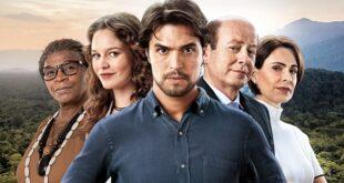 Португалската теленовела продолжува на Телма со втора сезона