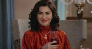 """Дознајте кога ќе се емитуваат новите епизоди на """"Забрането јаболко"""""""