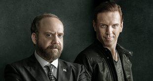 """Влоговите се бројат во """"Милијарди"""" во новата американска драма на ТВ 24"""