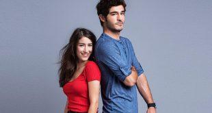 """Нова серија """"Напуштени"""" на Канал 5, турска адаптација на """"Shameless"""""""