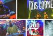 И третото издание на Fusion Festival онлајн но со најдобрите DJ-и