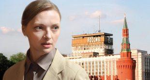 """Интересна и специфична серија – """"Хотел Русија"""" во 17.50 часот на МТМ"""
