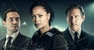 """Британската полициска истрага """"На должност"""" секоја ноќ на Сител"""
