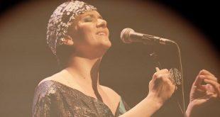 Видео | Нов сингл на групата Љубојна со ведрина на латино клаве ритам