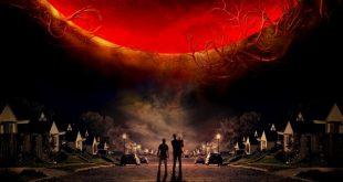 Летна Sci Fi забава во јули на FilmBox