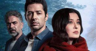 """Започнува """"Надеж"""", нова потресна драма на Канал 5 во 21 часот"""