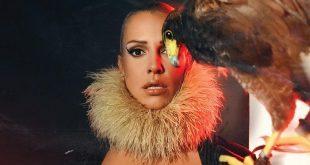 Видео | Кој е нејзиниот порок, ни открива Тамара во новата песна со спот