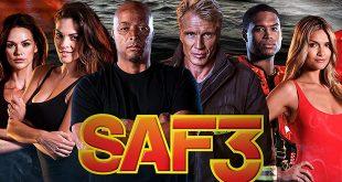 """Ова лето, """"SAF3"""" ќе ги гасат пожарите во топлите ноќи на Сител"""