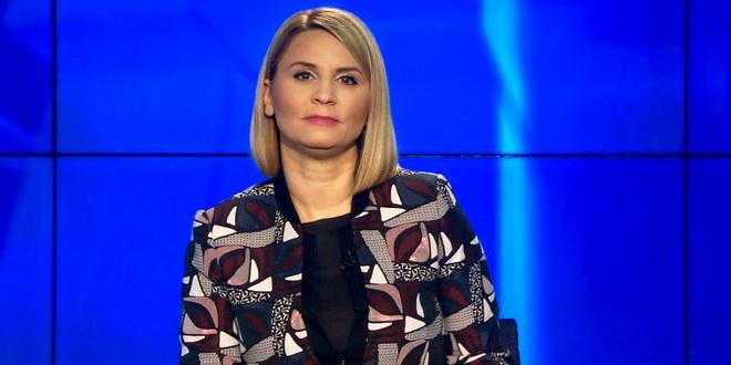 Снежана Лупевска е новата директорка и главен уредник на Телма