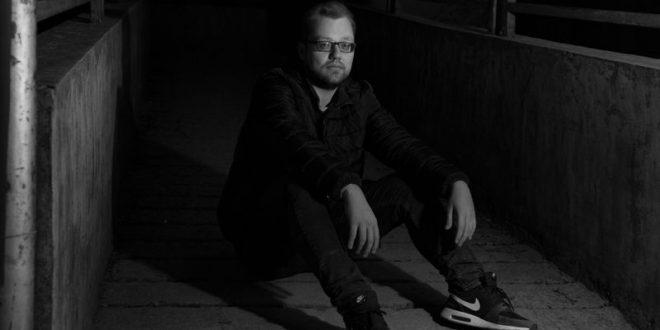 Нов летен сингл на MVRTK во соработка со Last Bar и вокалистот Rian Cult
