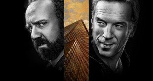 """Влоговите се бројат во """"Милијарди"""" во репризните три сезони на ТВ 24"""