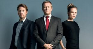 Контроверзниот норвешки трилер на Ју Несбе, репризно на Телма