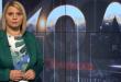 """Секоја недела во 19.15 часот на Телма – нова сезона од """"Код"""""""