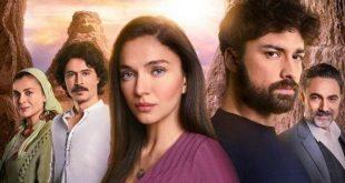 """Ѕвездата на """"Азра"""" и """"Фазилет"""" во нова играна серија на Сител"""